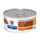 pd-feline-prescription-diet-kd-with-chicken-canned
