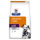 pd-canine-prescription-diet-ud-dry