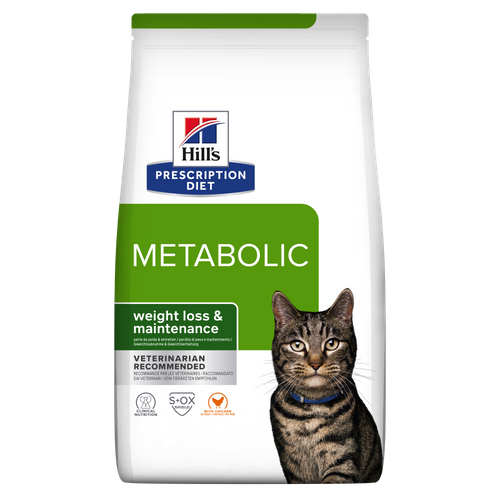 pd-feline-prescription-diet-metabolic-dry