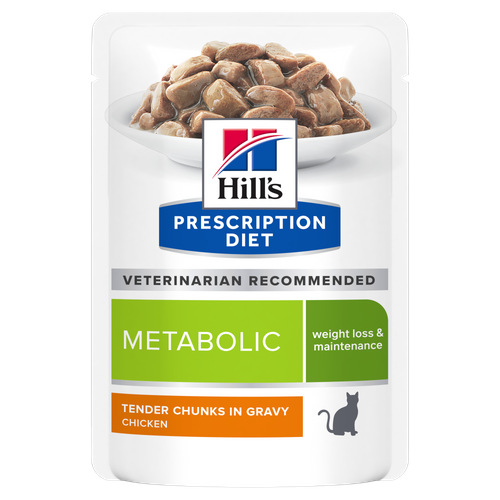 pd-feline-prescription-diet-metabolic-pouch