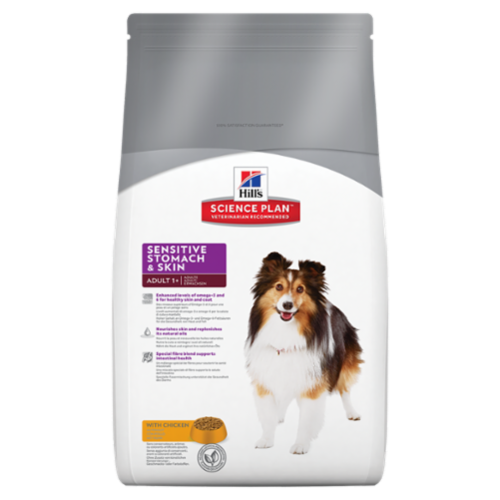 sp-canine-science-plan-adult-sensitive-skin-with-chicken-dry